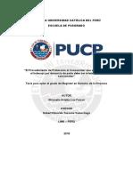 LIZA_FERRARI_EL_PROCEDIMIENTO_DE_PROTECCION_AL_CONSUMIDOR_QUE_SE_SIGUE_ANTE_EL_INDECOPI-convertido