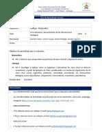 MATEMÁTICA Y BIOLOGÍA 1 MEDIO G. A PC (1)