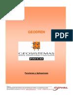 man_pavco_geodren_funciones_aplicaciones