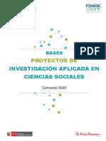 20200804_Bases_Proyectos_de_Investigacion_Aplicada_en_Ciencias_Sociales