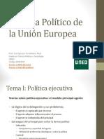 SPUE_-_power_point_-_tema_1_politica_ejecutiva