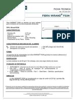 Ht_fibra de Acero Wirand Fs3n (2)