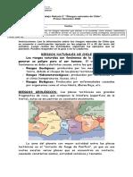 Guía-Historia-5º-3-Riesgos-naturales-Chile