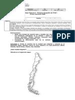 Guía-Historia-5º-4-Sintesis-Geografía-de-Chile