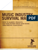 tunecore_manual_dl
