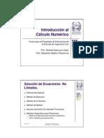 calculo_numerico_02