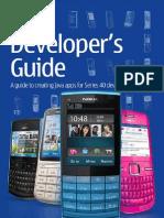 Java_Developers_Guide_v1_1_en