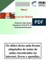 Aula_5_01_Raulzinho.cb