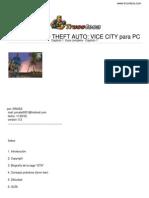 guia-trucoteca-grand-theft-auto-vice-city-pc