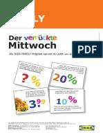 A4_ubersicht_verruckter_mittwoch