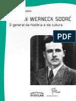 Nelson-Werneck-Sodré