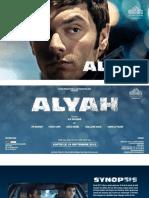 aliyah-presskit-french