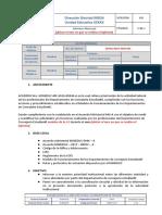 FORMATO_INFORME MENSUAL_ACTIVIDADES DEL DECE
