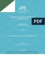 Orellana_Santamaria_EnsayoCritico_Agenda1.
