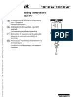 Pionjar12Ooperations_000