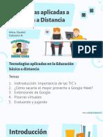_Herramientas_para_tus_clases_en_línea_