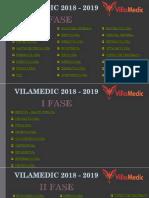 VILLAMEDIC_2018_-_2019.pdf3Bfilename_3DUTF-82727VILLAMEDIC252020182520-25202019