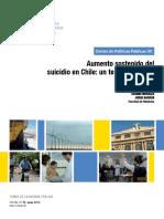 N°-79-Aumento-sostenido-del-suicidio-en-Chile