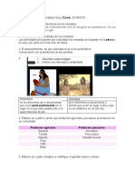 Tarea 1 Historia Agraria  28-11-2020