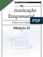 comunicacao_empresarial2_md2