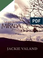 2La Luz de Tu Mirada - Jackie Valand
