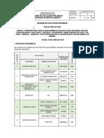 Preliminar Cma 033 2020 (1)
