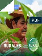 261020_cartilla_emprendedores_rurales
