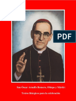 San Oscar Romero Misal.pdf