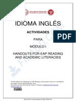 INGLES-2019-MODULO-1-ACTIVIDADES-PARA-LOS-ESTUDIANTES