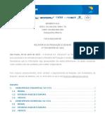 Relatório de Produção e Vendas 1T21_30042021_v.final