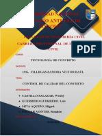 CONTROL DE CALIDAD DEL CONCRETO (1)