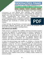 EBD_RM_13