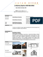 mark_stephens_cv1.pdf