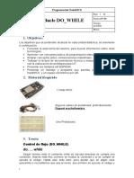 P_09_Condicional DO_WHILE  pendiente