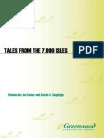 Tales From the 7,000 Isles_ Filipino Folk Stories ( PDFDrive )(1)