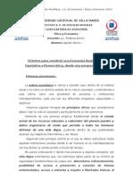 Etica_y_Economia