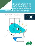 EL-PAPEL-DE-LAS-FAMILIAS-EN-LA-PROMOCIÓN-SALUDABLE-DE-VIDEOJUEGOS-Y-DISPOSITIVOS-MÓVILES-EN-ESTUDIANTES