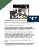 110311_SISTEMA_DE_MONITOREO_CLIMÁTICO_SMC_PARA_CRÍA_DE_POLLOS