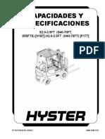 4120541 8000srm1763 (04 2018) Us Es Capacidades y Especificaciones