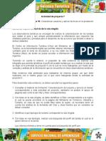 "Actividad 7 Evidencia 2_ Infografia ""Identificar Identificar el perfil del turista de la ruta elegida 1764958"
