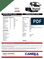 Isuzu-Camiones-NKR-10-1