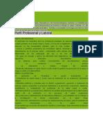 Lista de libros para vender (español)