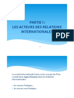 3. Séance3_PPT_RI_2020