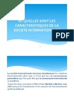 2. Séance2_PPT_RI_2020