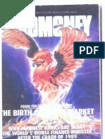 euromoney-0987a