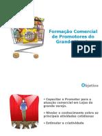 Formacao-comercial-de-promotores-do-grande-varejo