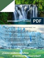 CS NATURALES BIODIVERSIDAD