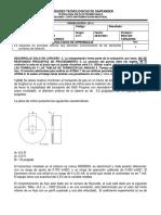 Parcial-A111-SC