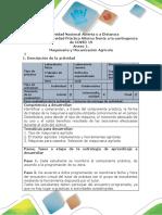 Fases 5 y 6_Guia de Componente práctico actividad alterna 201619 Maquinaria y Mecanización Agrícola 16-01 2021 (1)