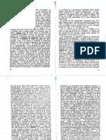 Pasquali Antonio,  Comunicación y Cultura de Masas_Parte 2
